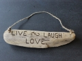 Live-Laugh-Love1