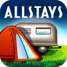 all stays app